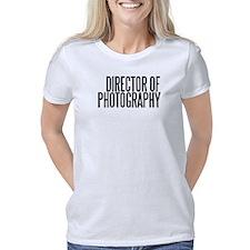 I Heart Katniss T-Shirt