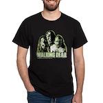 The Walking Dead Zombies T-Shirt