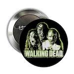 The Walking Dead Zombies 2.25