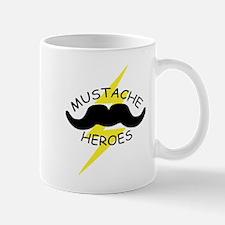 Cute Stl Mug