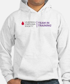 Women's Team in Training Hoodie