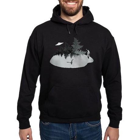 DIVERSITY Hoodie (dark)