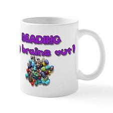 Jewelry Making Mug