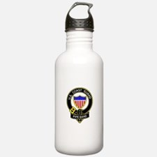 Cool Pipe band Water Bottle