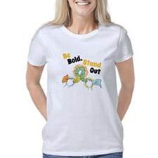 Myrtle Beach, SC Dog T-Shirt