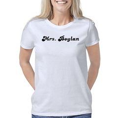 Woman Centaur T-Shirt