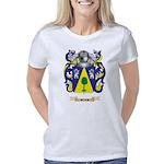Mandrake Kids Dark T-Shirt