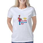 Mandrake Long Sleeve Infant T-Shirt