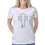 Mandrake Organic Women's T-Shirt (dark)