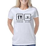 Mandrake Jr. Jersey T-Shirt