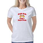 Mandrake Golf Shirt