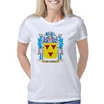 Manticor Toddler T-Shirt