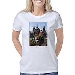 Manticor Women's Dark T-Shirt