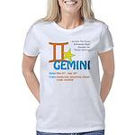 Manticor Women's T-Shirt