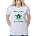 Manticor Long Sleeve T-Shirt