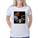 Mermaid Women's Dark T-Shirt