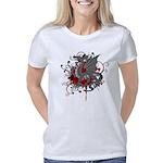 Phoenix Kids Light T-Shirt