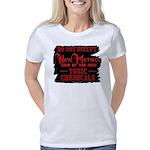Phoenix Maternity T-Shirt