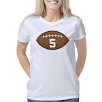 Phoenix Women's Long Sleeve T-Shirt