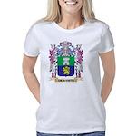 Phoenix Organic Men's T-Shirt