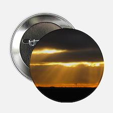"""Amarillo Sunset 2.25"""" Button"""