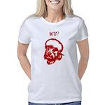Unicorn Maternity T-Shirt