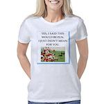 Unicorn Women's Long Sleeve T-Shirt