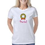 Unicorn Organic Kids T-Shirt