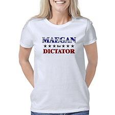 Property of Team Peeta Hunger T-Shirt