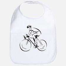 Bicycling Bib
