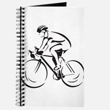 Bicycling Journal