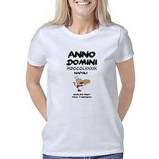 50 miles link Shirt