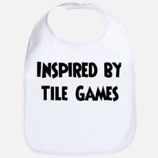 Inspired by Tile Games Bib