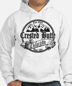 Crested Butte Canterbury Hoodie