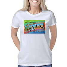single speed Shirt