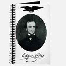 E.A. Poe Journal