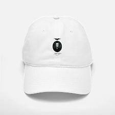 E.A. Poe Baseball Baseball Cap
