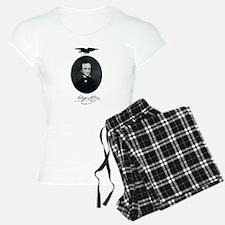 E.A. Poe Pajamas