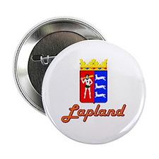 Lapland-1 Button