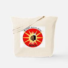 MNN Tote Bag