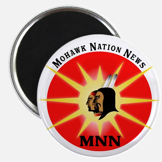 MNN Magnet