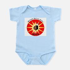 MNN Infant Creeper