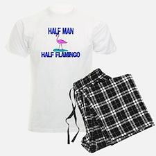 FLAMINGO52271 Pajamas