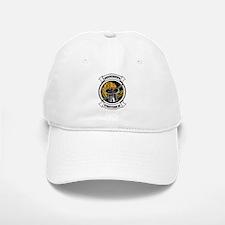VFA 86 Sidewinders Baseball Baseball Cap
