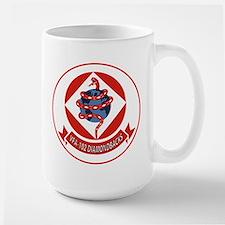 VFA 102 Diamondbacks Mug