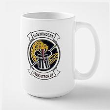 VFA 86 Sidewinders Mug