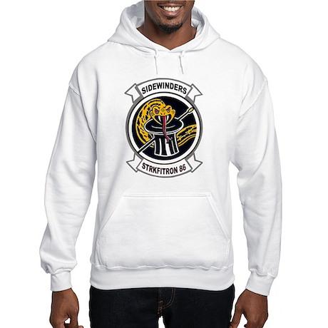 VFA 86 Sidewinders Hooded Sweatshirt