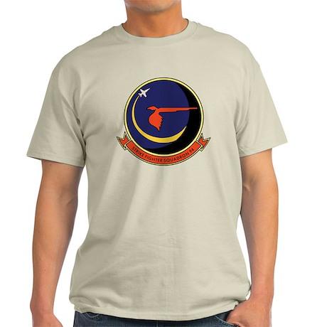 VFA 94 Mighty Shrikes Light T-Shirt