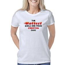 F-22 Raptor Performance Dry T-Shirt