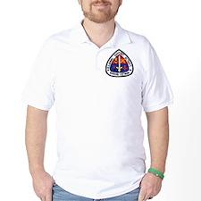 danang T-Shirt